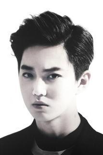 Junmyeon Kim
