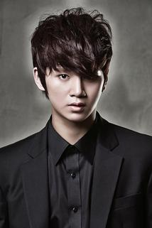 Kim TaeMin