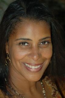 Kimberly Ogletree