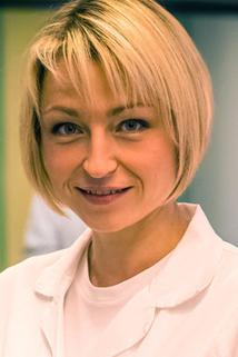 Klára Cibulková