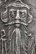 Konstans II.