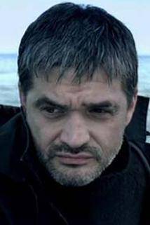 Konstantin Lavroněnko