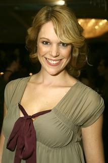 Kristin Proctor