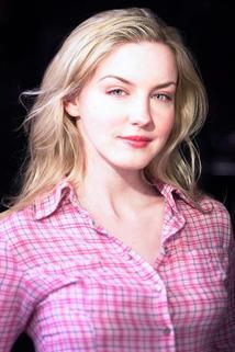 Kristin Adams