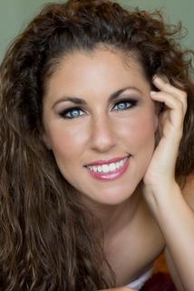 Kristin McKenzie