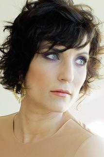 Kristina Dufková