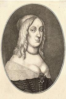 Kristýna I. Švédská