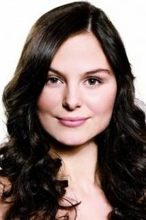 Kristýna Halouzková