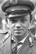 Krzysztof Litwin