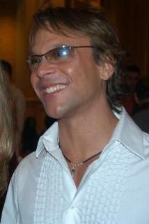 Kurt Lockwood