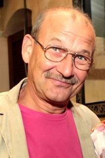 Ladislav Konrád