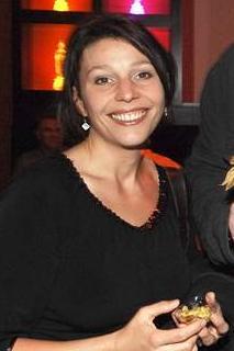 Lada Jelínková