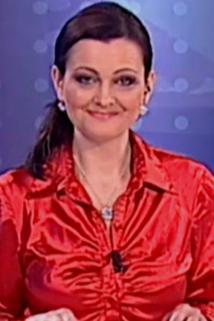 Lada Kolovratová