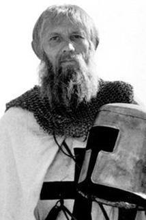 Ladislav Gzela