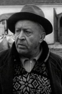 Ladislav Herbert Struna
