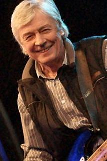 Ladislav Klein