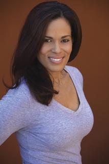 Laimarie Serrano