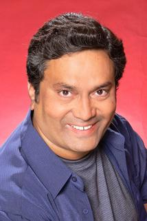 Laksh Singh