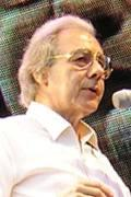 Lalo Schifrin