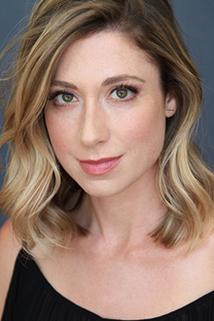 Lara Everly