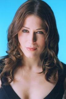 Lara Kelly