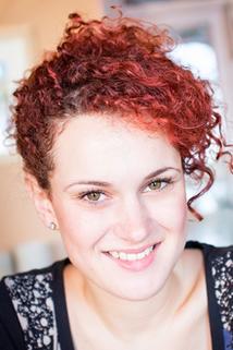 Larissa Bonaci