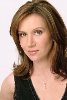 Larissa Laskin