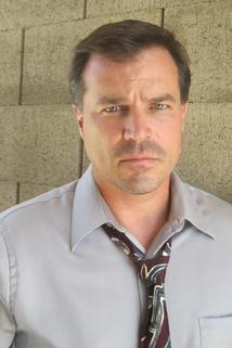 Larry Krask