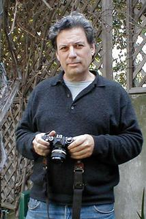 Larry Sulkis