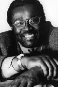 Larry Willis