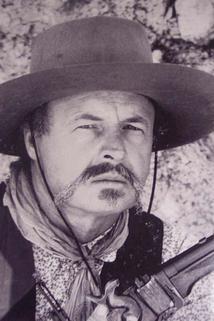 Larry Zeug