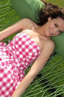 Laura Orrico