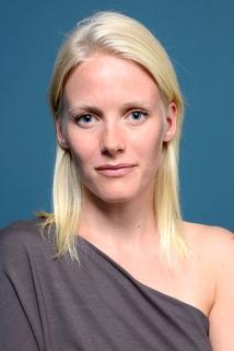 Laura Birn
