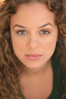 Laura Kenley