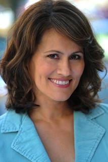 Laura Lynn Berrios