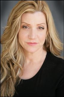Laurel Levey-Giacomino