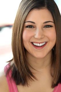 Lauren Schaffel