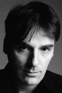 Laurent Levesque