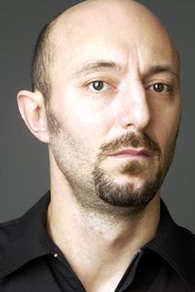 Laurent Bouhnik