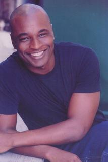 Lawrence B. Adisa