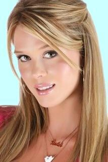 Leah Cudmore