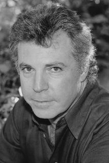 Lee David Zlotoff