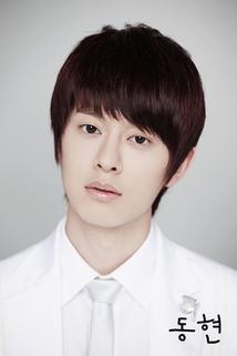 Lee Donghyun