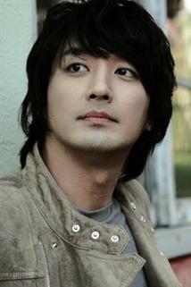 Lee Jae Hwan