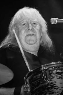 Lee Kerslake