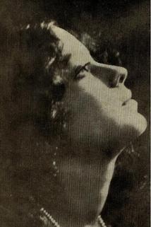 Leela Chitnis