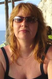 Lenka Lanczová