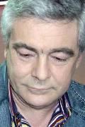 Leszek Teleszynski