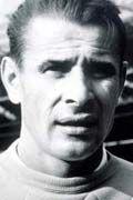 Lev Jašin