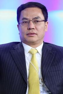 Li Che-ťün